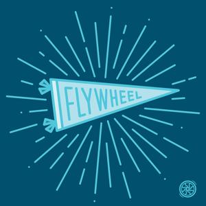 WordPress Website Hosting: Flywheel